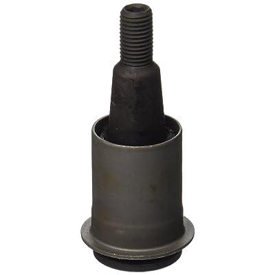 Moog K200270 Control Arm Bushing: Automotive