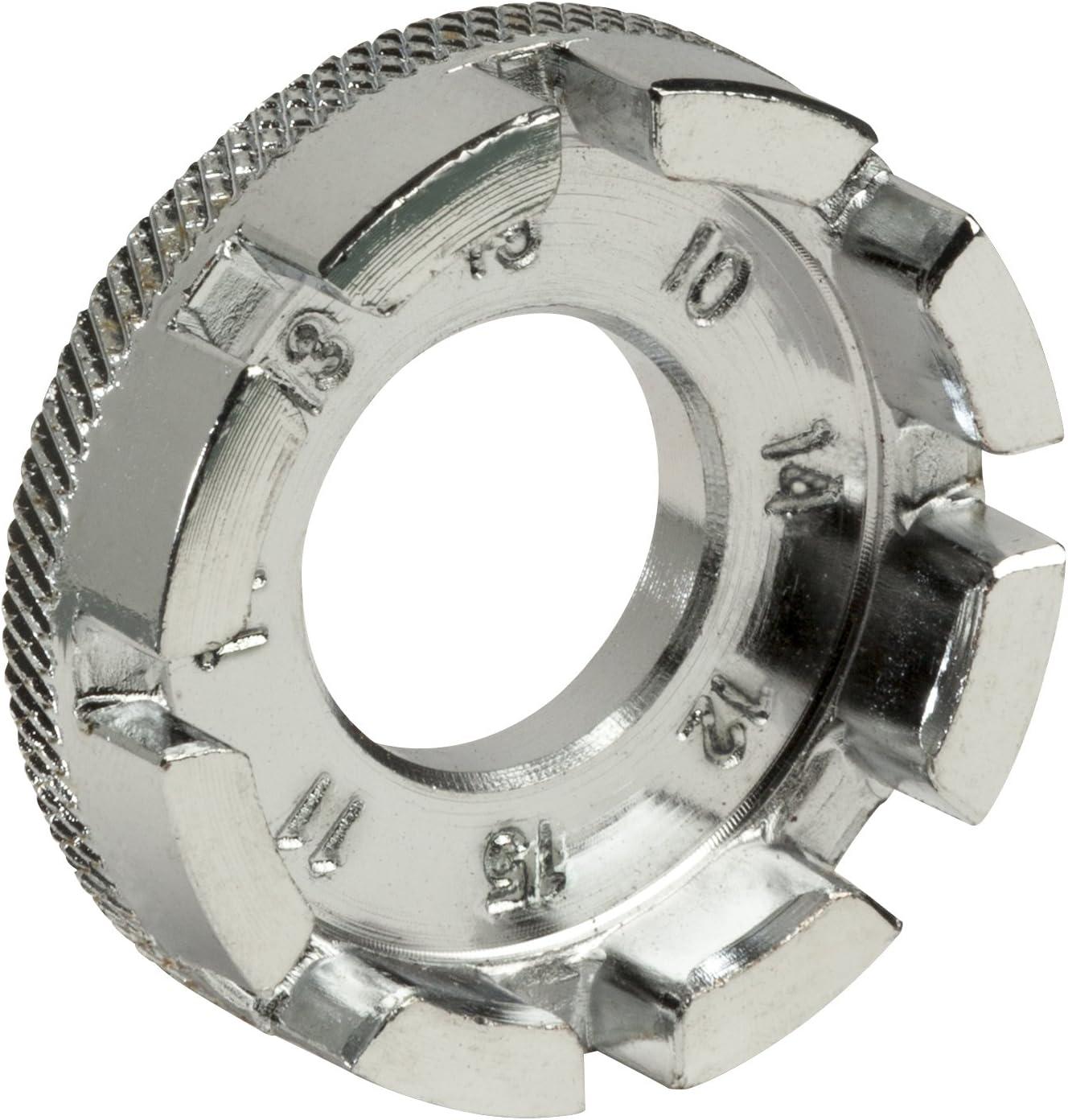 Bike Spoke Key Wheel Spoke Wrench Tool Nipples  Bike Accessories Durable $T