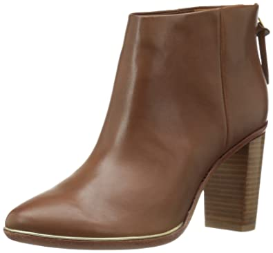 aae8473af48e Ted Baker Women s Lorca 3 LTHR AF Casual Boot Ankle Bootie
