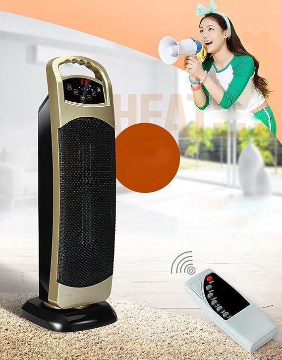 D Electric heater Calentador de Ahorro de Energía de Calefacción Eléctrica para el Hogar Calentador de Agua de Calefacción Solar Pequeño Calentador de Baño ...