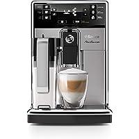Deals on Saeco PicoBaristo Super Automatic Espresso Machine