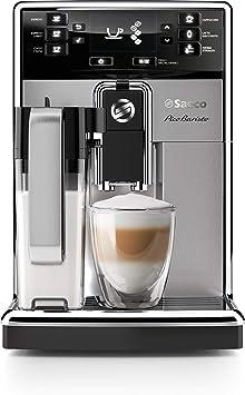 Saeco PicoBaristo Super Automatic Espresso Machine
