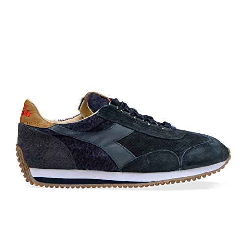 Diadora Heritage - Sneakers Equipe Cashmere for Man  Amazon.co.uk  Shoes    Bags d49cd76302d