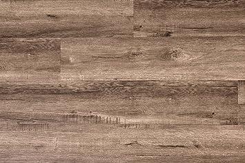 WPC Luxury Vinyl Plank Flooring Mm X X WaterProof - Where to start vinyl plank flooring