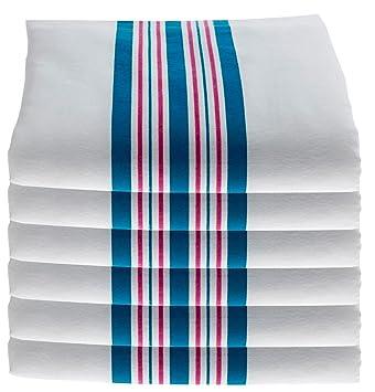 1 NEW Soft 100/% Cotton Nursery Receiving HOSPITAL BABY BLANKET 30 x 40