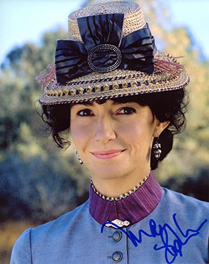2019 New Style Mary Steenburgen Signed Autographed 8x10 Photograph Entertainment Memorabilia