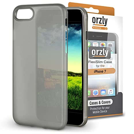 coque iphone 7 orzly