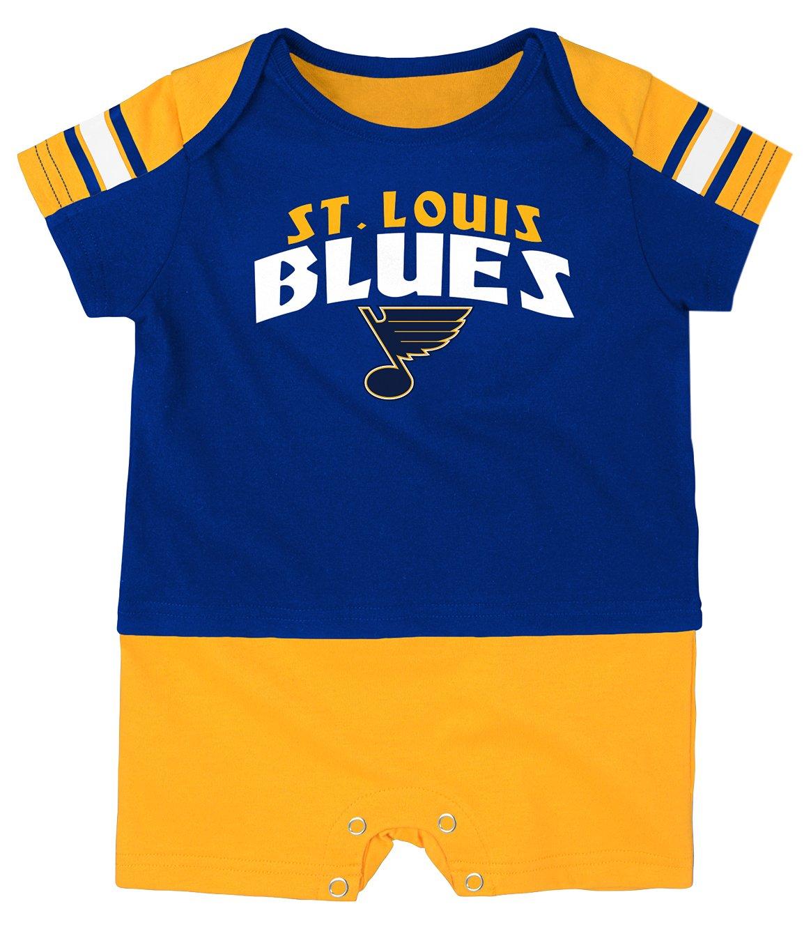 海外並行輸入正規品 NHL男の子新生児&乳児