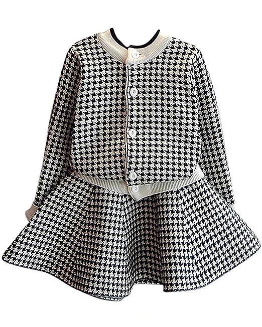 53de8b34ec8 Amazon.com  Girls Dress