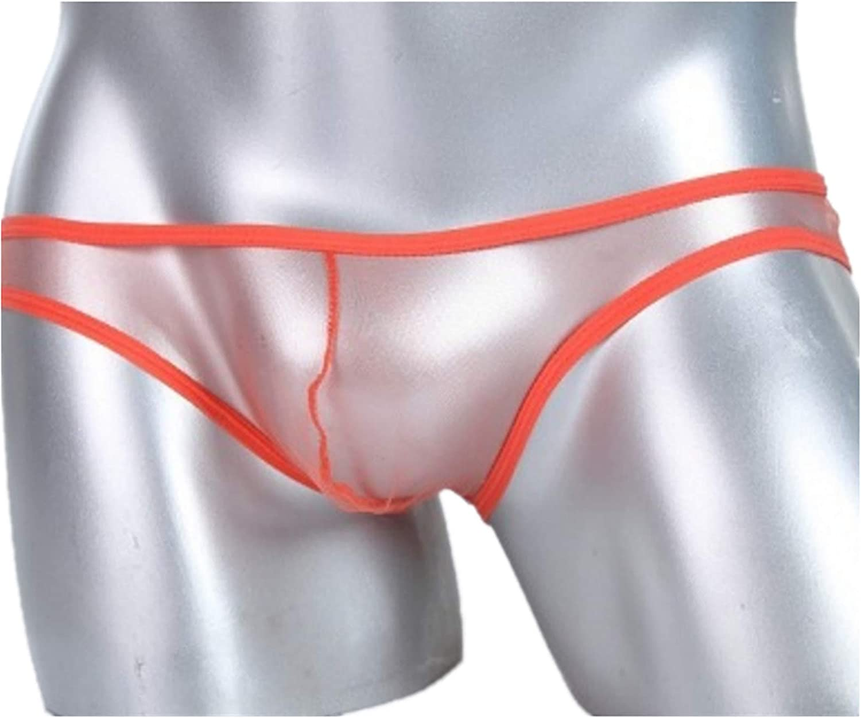 lclvld Uomo Intima Mesh Briefs G-Strings Perizoma Lingerie Erotic Thongs Vita Bassa Trasparente Slips Tanga
