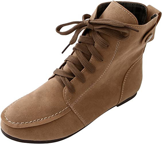 Knee High Pull Shoes Warm Suede Soft Lady Over Womens Winter Boots Flat Women/'s