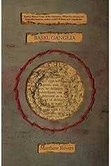 Basal Ganglia Paperback