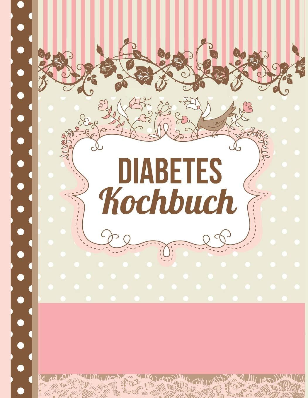 umrechnung diabetes