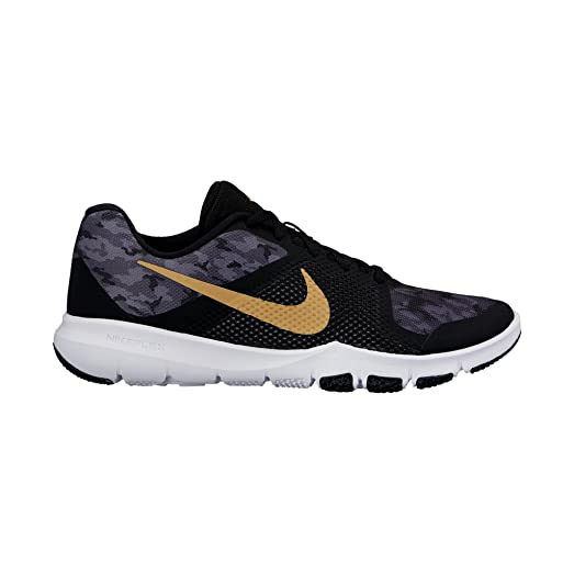5dc27a63fb79 black and gold nike running shoes nike gym and training shoes ...