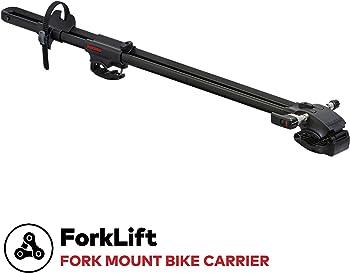 Yakima ForkLift SUV Bike Racks