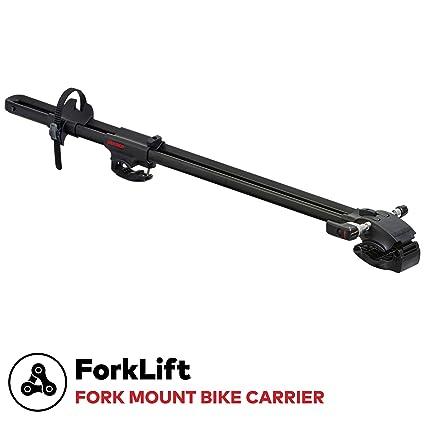 Amazon com : Yakima - Forklift Fork Mount Bike Carrier for
