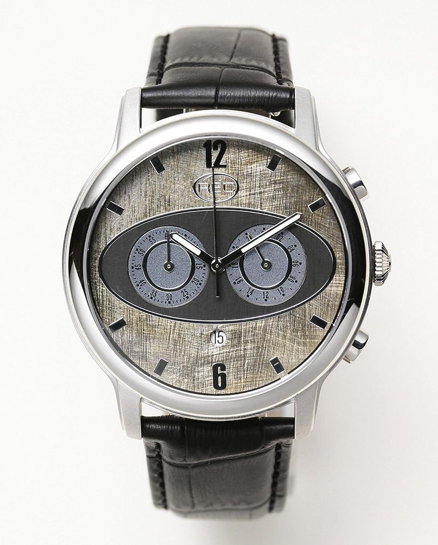 REC Watches Mark I M2 Herren-Chronograph