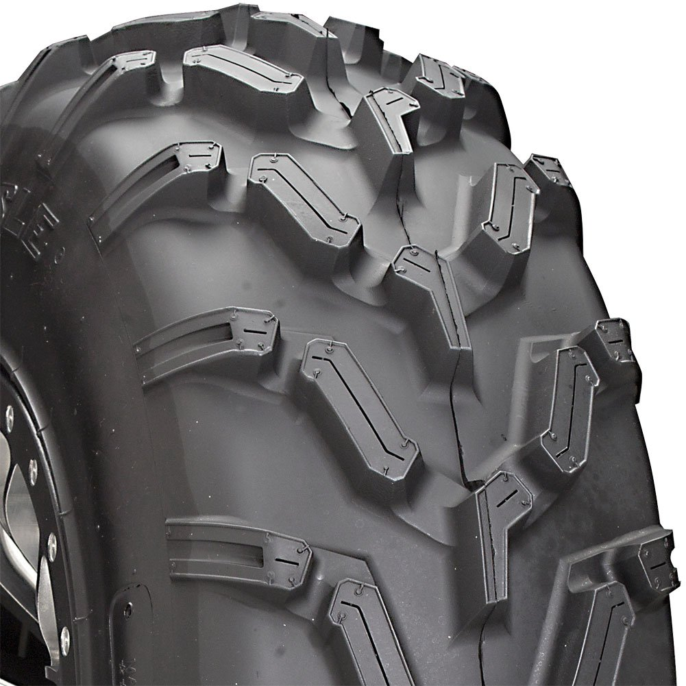 Carlisle ACT ATV Radial Tire - 25/11R12 53F by Carlisle