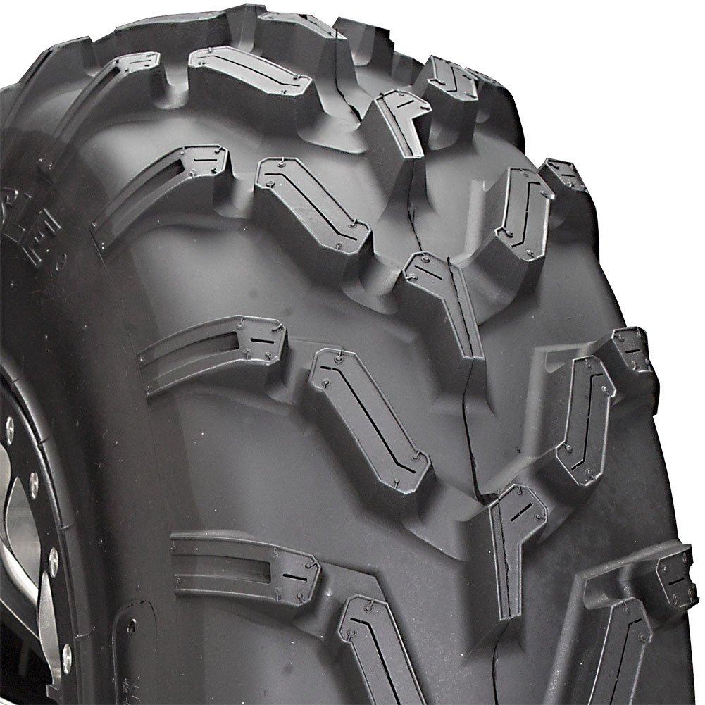 Carlisle ACT ATV Radial Tire - 25/11R12 53F