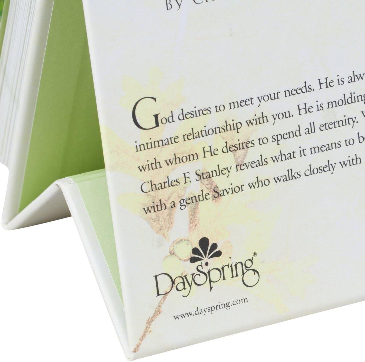 Gods Way Day by Day DAYBRIGHTENER