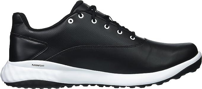 290375286a3e7c Men s Grip Fusion Golf Shoe. PUMA Golf Men s Grip Fusion Golf Shoe ...