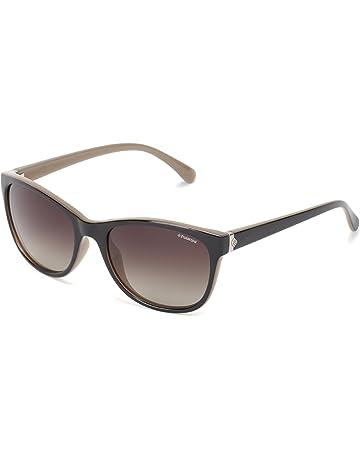 3064fbbccc Polaroid - Gafas de sol Redondas P8339 para mujer