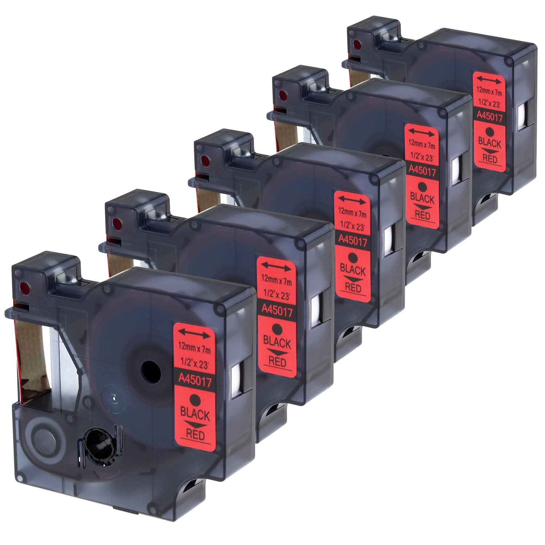 500p 0.1x4x100mm Nickel Plated Steel Strap Strip Sheet for battery spot welder A