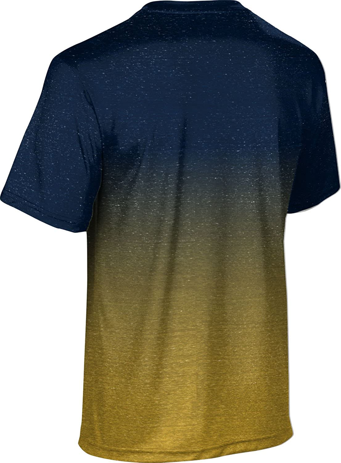 Gradient ProSphere East Tennessee State University Boys Performance T-Shirt