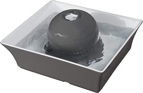 PetSafe-Drinkwell-Seascape-Ceramic-Pet-Fountain
