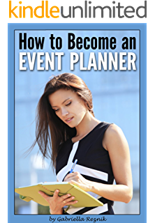 how to paint a boat yourself, how to copy money orders, caladium how to grow,