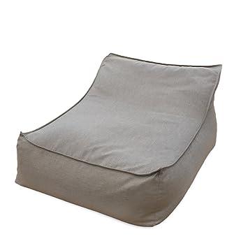 Exceptionnel Core Covers Outdoor/Indoor Sunbrella Chair, 30u0026quot; X 42u0026quot; X 28u0026quot;