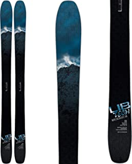 product image for Lib Tech Wreckreate 110 Skis Mens