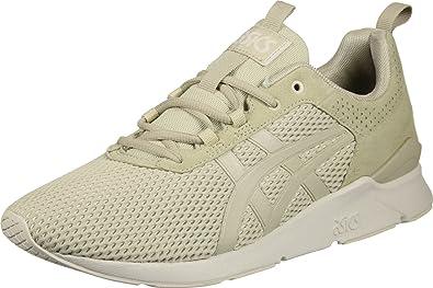Asics Gel-Lyte MT HL7Y1-5858, Chaussures de Cross Mixte Adulte, Multicolore (Multicolour #0000001), 42.5 EU