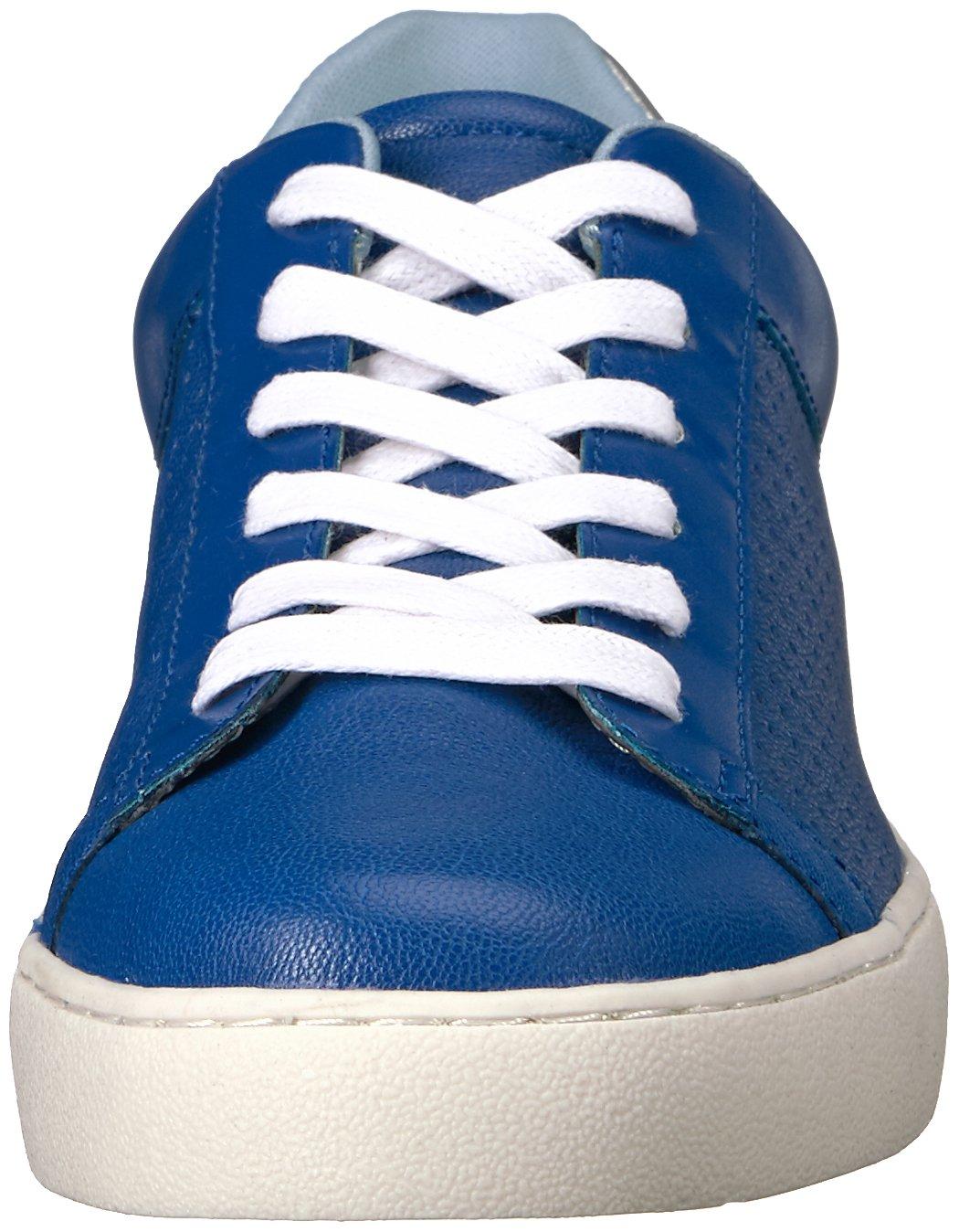 Nine West West Nine Women's Prokos Leather B01N39EZ76 Walking b17ec4