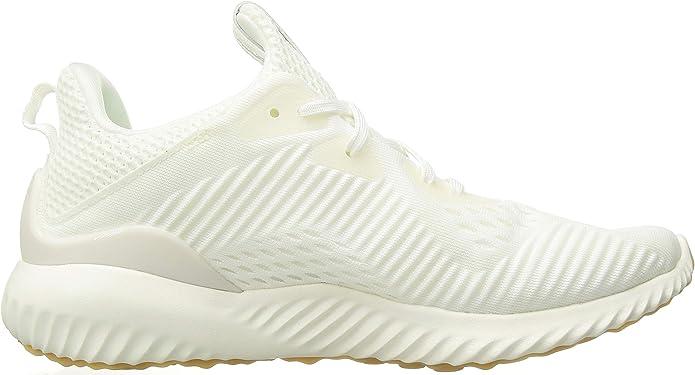 adidas alphabounce em undye shoes women's