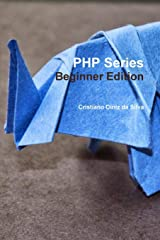 Php Series - Beginner Edition Paperback