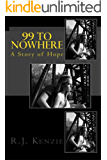 99 to Nowhere