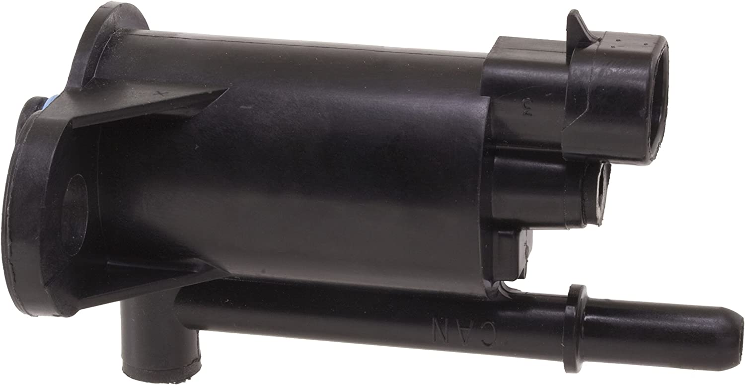 Wells PV154 Vapor Canister Purge Solenoid