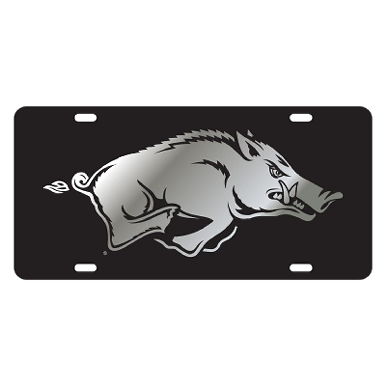 Arkansas Razorbacks TAG