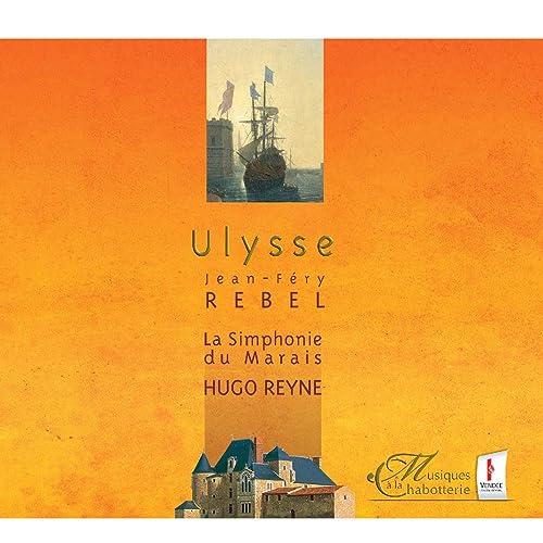 Tragédie lyrique, opéra en France : qui à part Lully ? 712eynDCDVL._SL500_