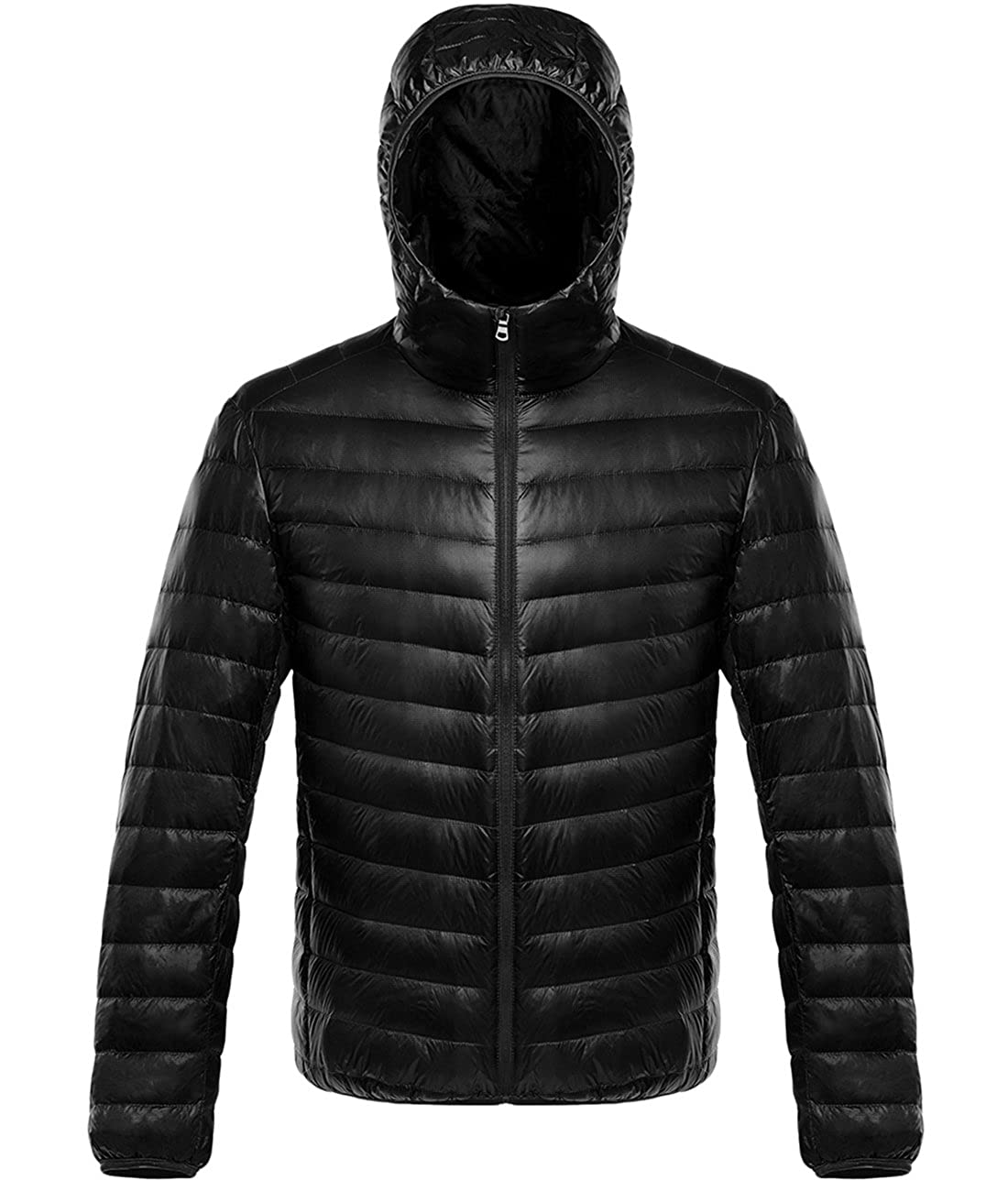 Top 10 Wholesale Mens Packable Down Jacket Chinabrands Com