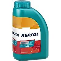 REPSOL RP135U51 Elite L Life 50700/50400 5W-30 Aceite