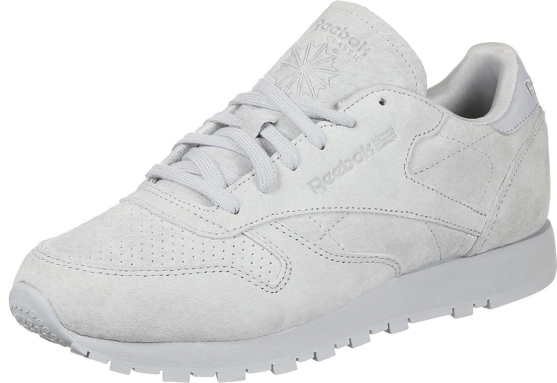 Reebok CL Leather NBK W Schuhe: : Sport & Freizeit