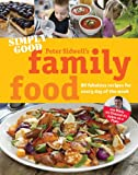 Simply Good Family Food