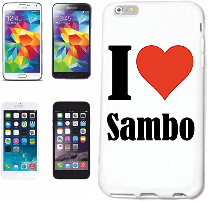 Diseño Samsung Galaxy S6