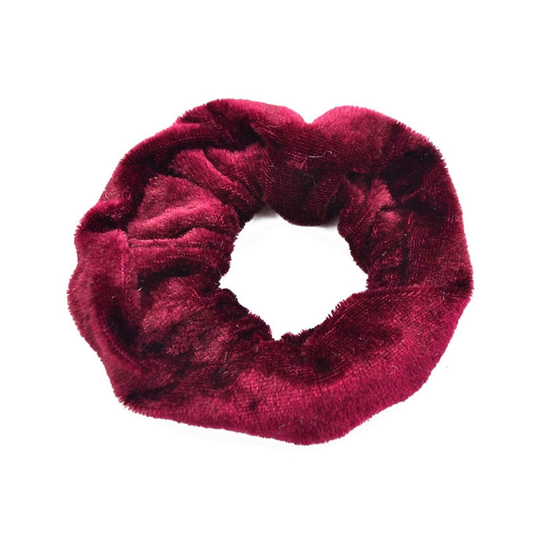 New Fashion Women Cross Hairband Headband Turban Elastic Hair Band Head Wrap Hair Accessories For Women Girls Accessories,D