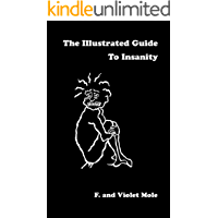 The Illustrated Guide To Insanity