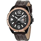 Police Mens Watch 15240JSBBN/02