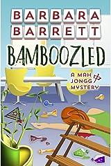 Bamboozled (The Mah Jongg Mysteries Book 2) Kindle Edition