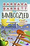 Bamboozled (The Mah Jongg Mysteries Book 2)